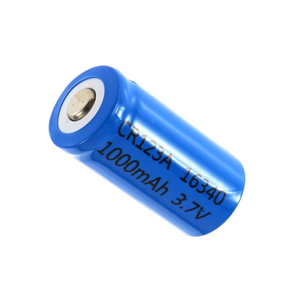 In-stock-5Pcs-Newest-3-7V-1000mAh-CR123A-16340-Li-ion-Rechargeable-Battery-Newest.jpg